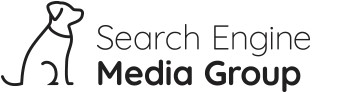 Search Engine Media Group
