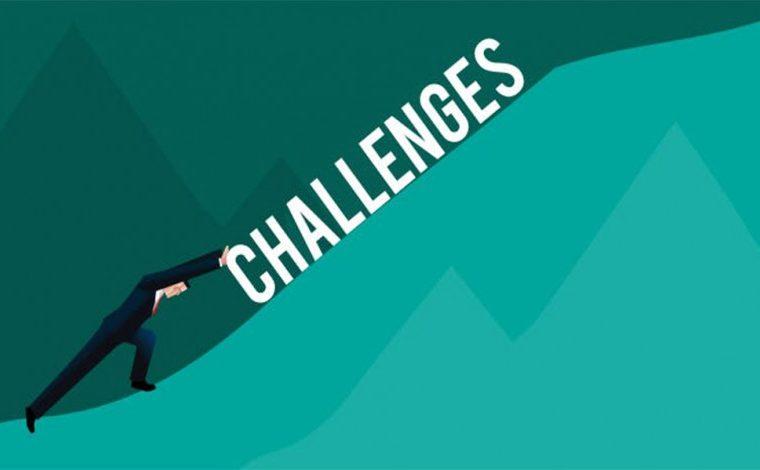 foresight-challenges-1120x599-770x470-c-760x470.jpg